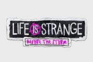 Life is Strange: Before the Storm lanceringstrailer