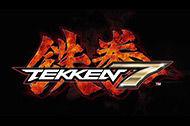 Bowling på vej til Tekken 7