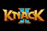 Download Knack 2 demo nu