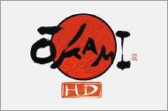 Okami HD bekræftet af Capcom