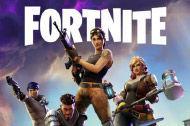 Fortnite får 100-spiller Battle Royale tilføjet
