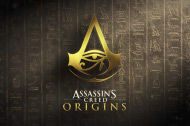 Assassin's Creed: Origins - The Order of the Ancients trailer
