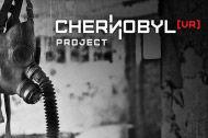 Chernobyl VR Project ude nu