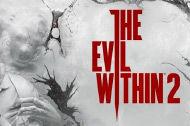 The Evil Within 2 lanceringstrailer