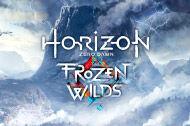 Ny trailer til Horizon Zero Dawn: The Frozen Wilds