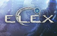 ELEX lanceringstrailer