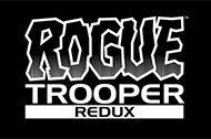 Rogue Trooper Redux er ude i dag