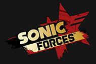 Sonic Forces ude nu til PlayStation 4