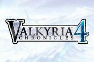 Sega annoncerer Valkyria Chronicles 4