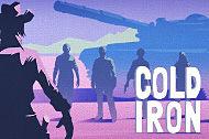 Cold Iron udkommer til PSVR mod slutningen af måneden