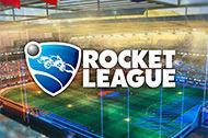 Rocket League runder 40 millioner spillere