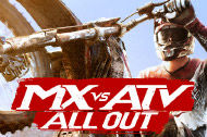 MX vs ATV All Out gameplay trailer