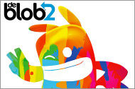 de Blob 2 annonceret til PlayStation 4