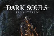 Dark Souls: Remastered annonceret