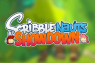 Scribblenauts Showdown kommer 9. marts