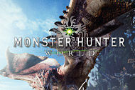 Monster Hunter: World runder 5 millioner