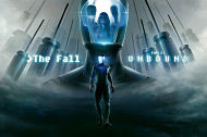 The Fall Part 2: Unbound - I am Train gameplay trailer