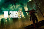 The Surge 2 udkommer i 2019