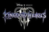 Se den nye Kingdom Heart III gameplay trailer her