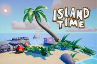 Island Time annonceret til PlayStation VR