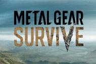 Metal Gear Survive lanceringstrailer