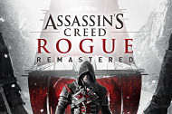 Assassin's Creed: Rogue Remastered er ude nu