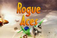 Rogue Aces annonceret til PlayStation 4