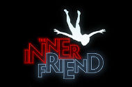Gyserspillet The InnerFriend er annonceret