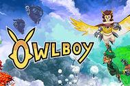 Owlboy anmeldelse