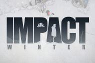 Impact Winter anmeldelse
