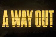 A Way Out runder 1 million solgte eksemplarer