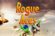 Rogue Aces anmeldelse