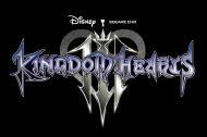 Ny Kingdom Hearts 3 trailer afslører 80'er inspireret minigames