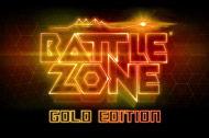 Battlezone: Gold Edition annonceret
