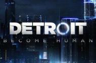 Detroit: Become Human er færdigt - demo i morgen