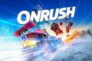 Onrush - Choose Your Weapon trailer