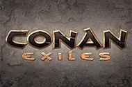 Conan Exiles - Your Journey Through Conan's World trailer