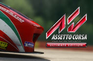 Assetto Corsa Ultimate Edition anmeldelse