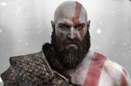 God of War runder 3 millioner kopier på 3 dage