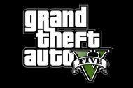 Grand Theft Auto V runder ny milepæl