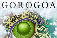Gorogoa udkommer til PS4 i morgen
