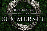 The Elder Scrolls Online: Summerset lanceringstrailer