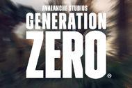 Generation Zero annonceret til PlayStation 4