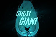 Ghost Giant annonceret til PlayStation VR