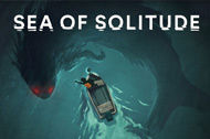 E3: Electronic Arts annoncerer Sea of Solitude