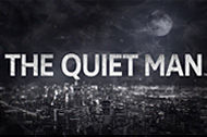 E3: Square Enix annoncerer The Quite Man