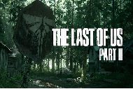E3: The Last of Us Part II gameplay fremvist