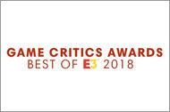 Hvilket spil var det bedste på E3?