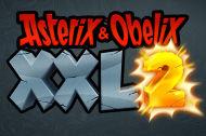 Asterix & Obelix XXL 3 annonceret