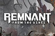 Darksiders 3 udvikler annoncerer nyt spil